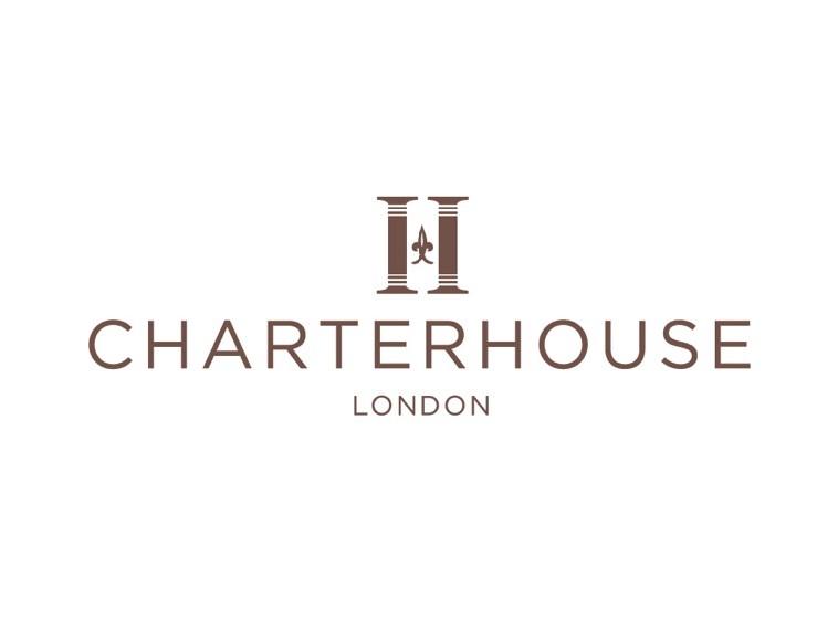 Charterhouse | Colwyn Foulkes