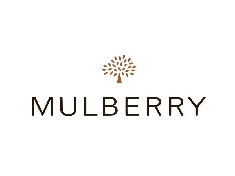 Mulberry 4by3