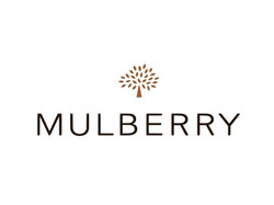 Mulberry | Colwyn Foulkes