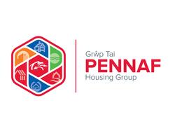 Pennaf Housing Group | Colwyn Foulke