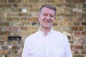 Peter Hawthorne | Colwyn Foulkes