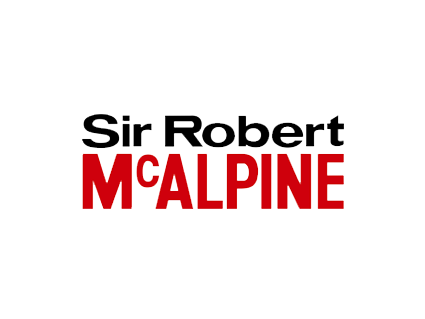Sir Robert McAlpine | Colwyn Foulkes