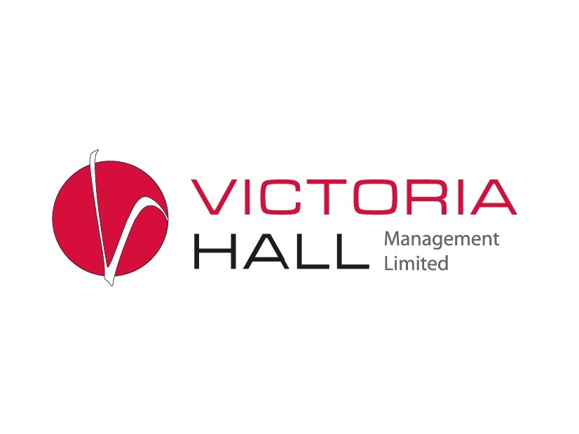 Victoria Hall 4by3