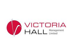 Victoria Hall | Colwyn Foulkes