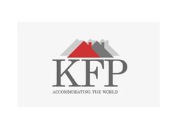 KF Properties | Colwyn Foulkes