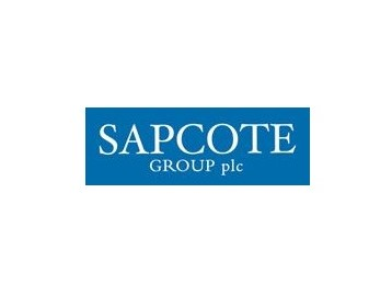 Sapcote Developments | Colwyn Foulke