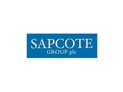 Sapcote Developments | Colwyn Foulke