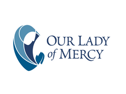 Our Lady of Mercy | Colwyn Foulkes