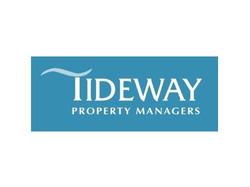 Tideway Property Managers | Colwyn F