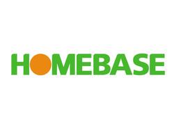 Homebase | Colwyn Foulkes