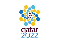 Qatar | Colwyn Foulkes