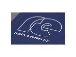 Rugby Estates | Colwyn Foulkes