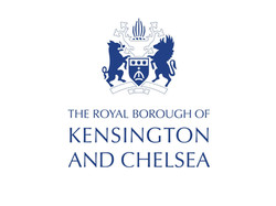 Royal Borough of Kensington & Chelse