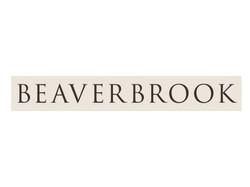 Beaverbook | Colwyn Foulkes