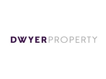 Dwyer Property4by3