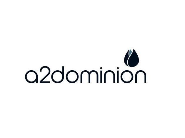 A2 Dominion | Colwyn Foulkes