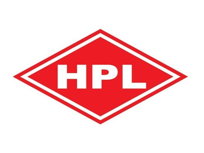 HPL | Colwyn Foulkes
