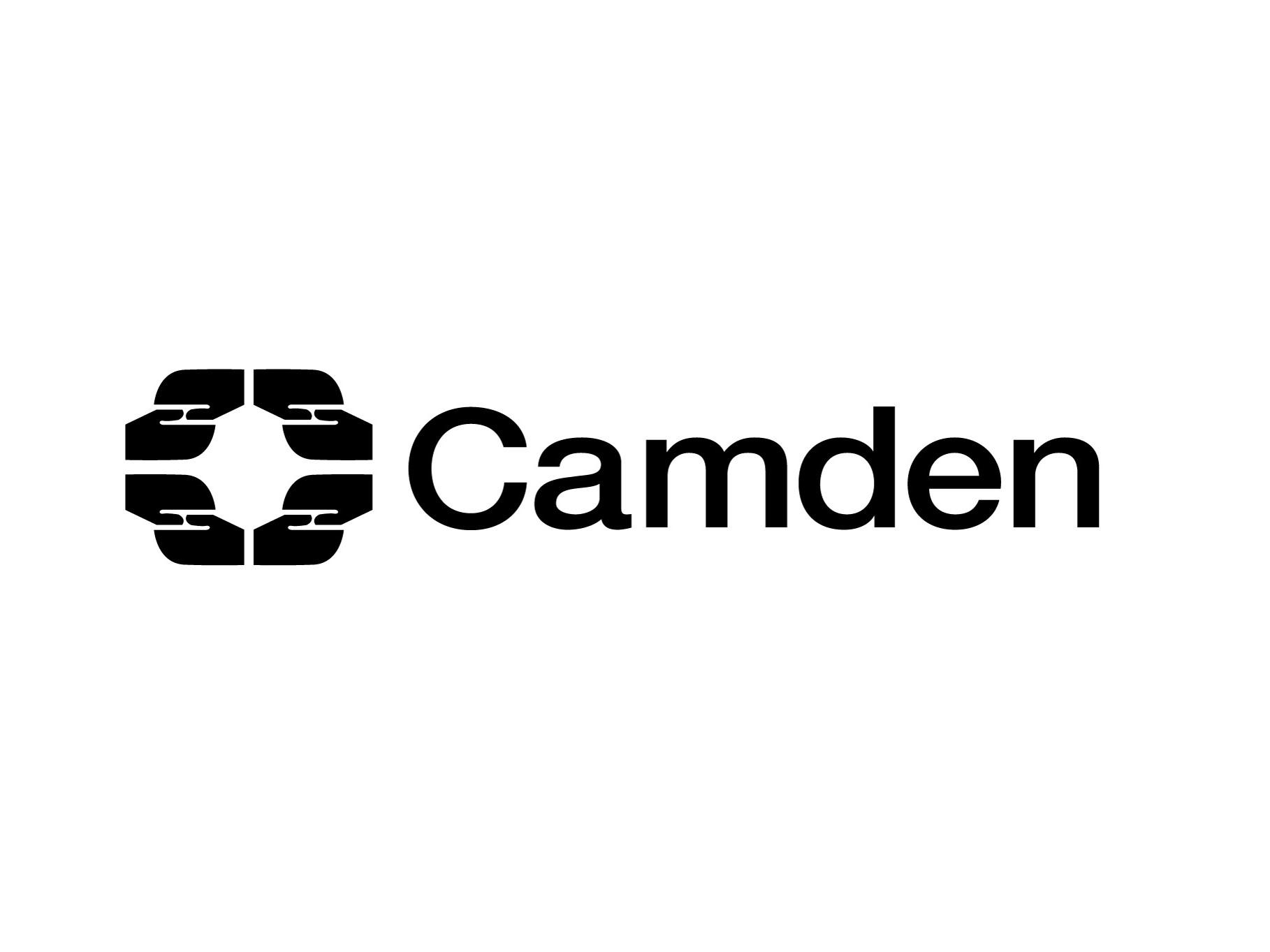 Camden Council | Colwyn Foulkes