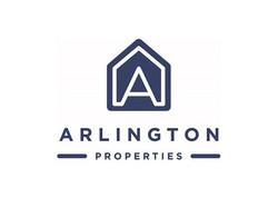 Arlington Properties | Colwyn Foulke