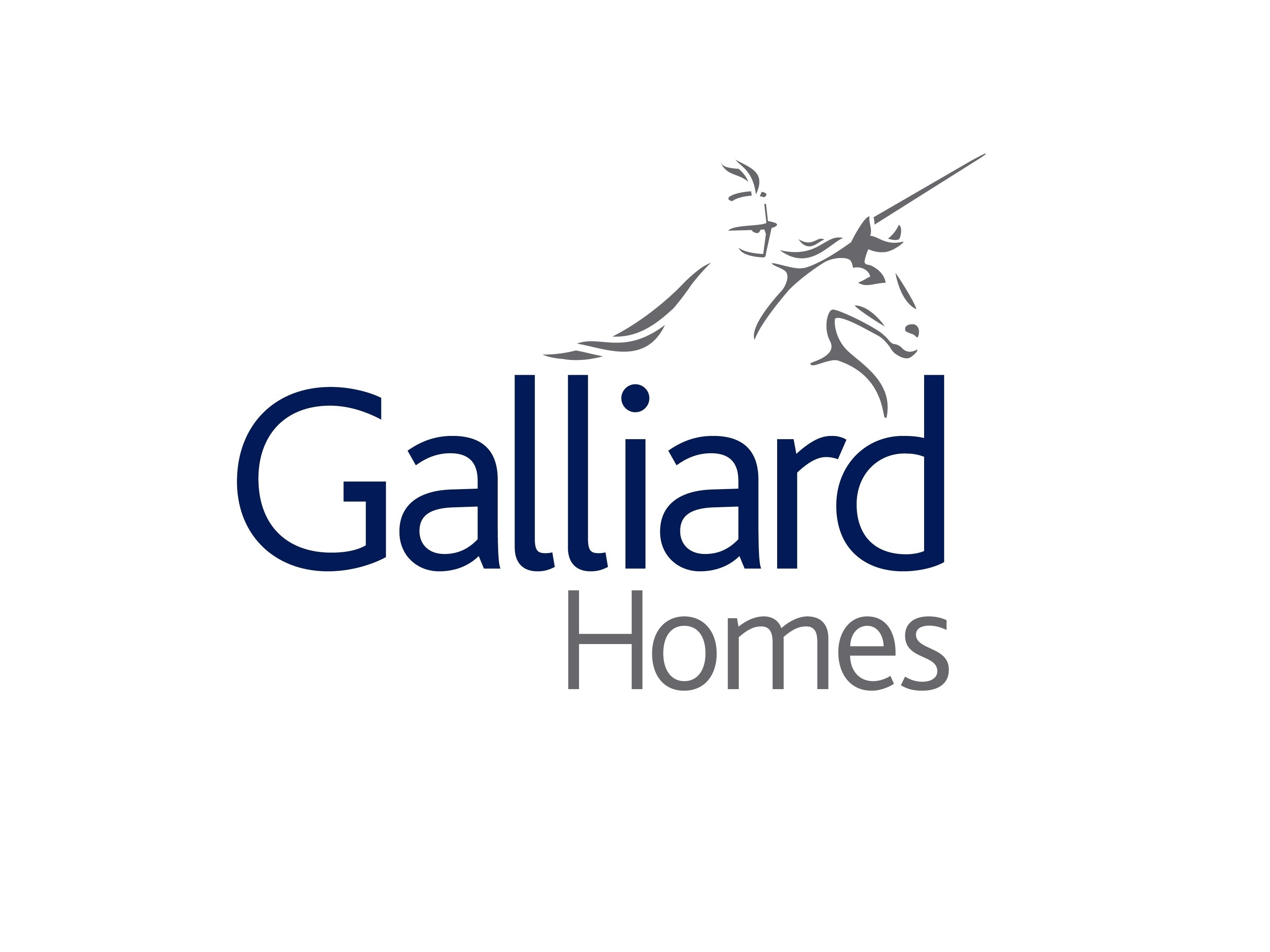Galliard Homes | Colwyn Foulkes