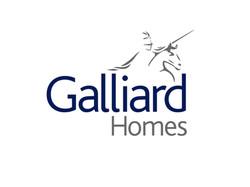 Galliard Homes | Colwyn Foulkes
