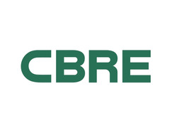 CBRE Group | Colwyn Foulkes