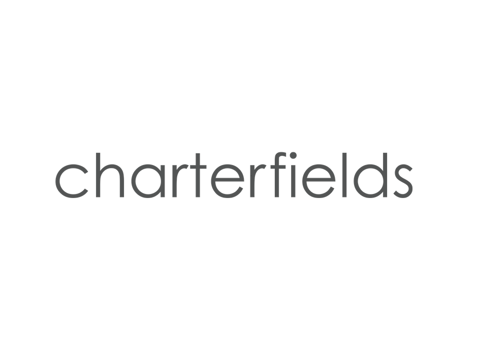 Charterfields4by3