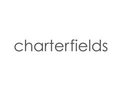Charterfields | Colwyn Foulkes