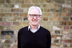 Peter Davies | Colwyn Foulkes