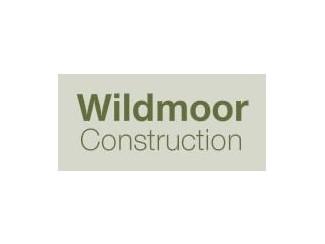 Wildmoor Properties | Colwyn Foulkes