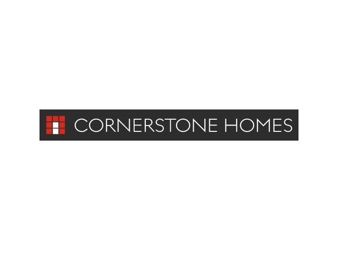 Cornerstone Homes | Colwyn Foulkes
