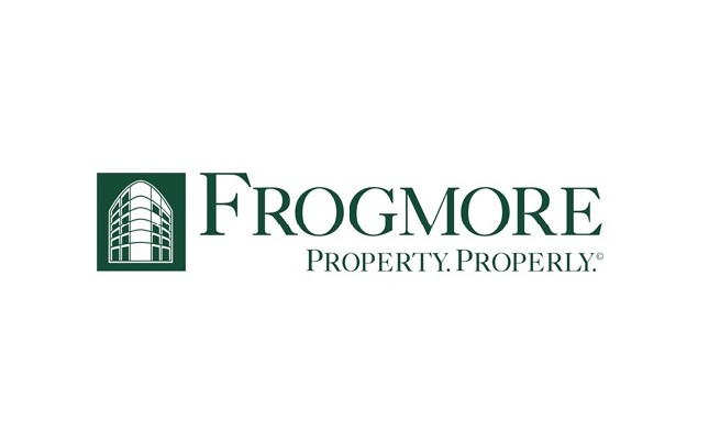 Frogmore | Colwyn Foulkes