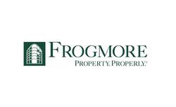 Frogmore Properties | Colwyn Foulkes