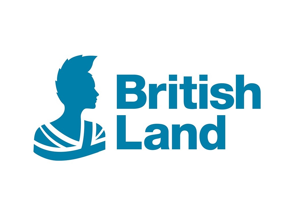 British Land Company4by3