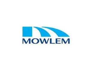 John Mowlem & CO | Colwyn Foulkes