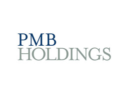 PMB Holdings | Colwyn Foulkes