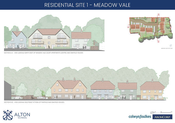 Meadow Vale
