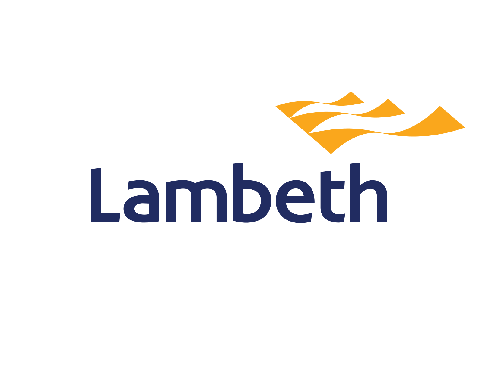London Borough of Lambeth | Colwyn F
