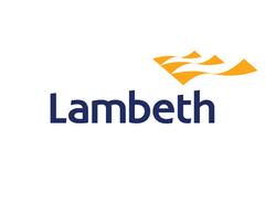 London Borough of Lambeth | Colwyn F