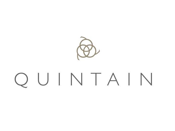 Quintain4by3