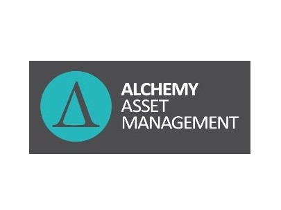 Alchemy Asset Management |