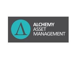 Alchemy Asset Management |