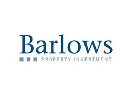 Barlows Property Investment