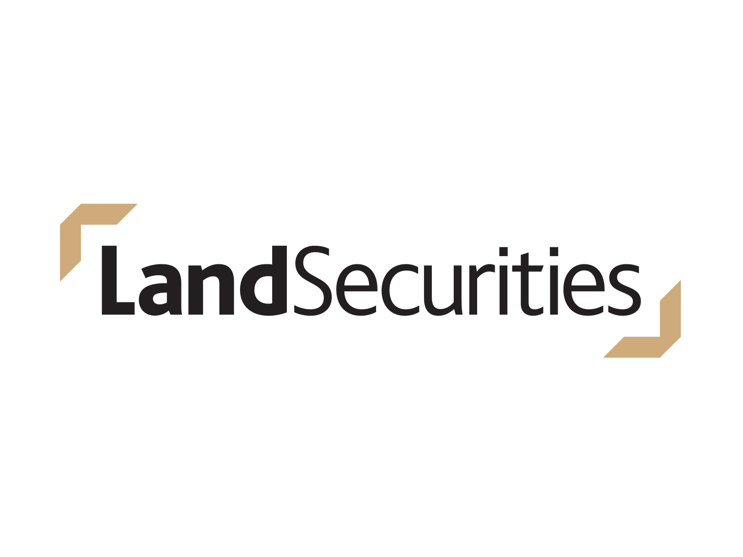 Land Securities | Colwyn Foulkes