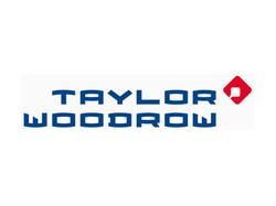 Taylor Woodrow | Colwyn Foulkes