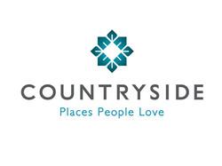 Countryside Properties