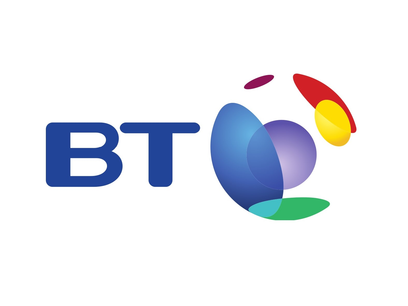 British Telecoms | Colwyn Foulkes