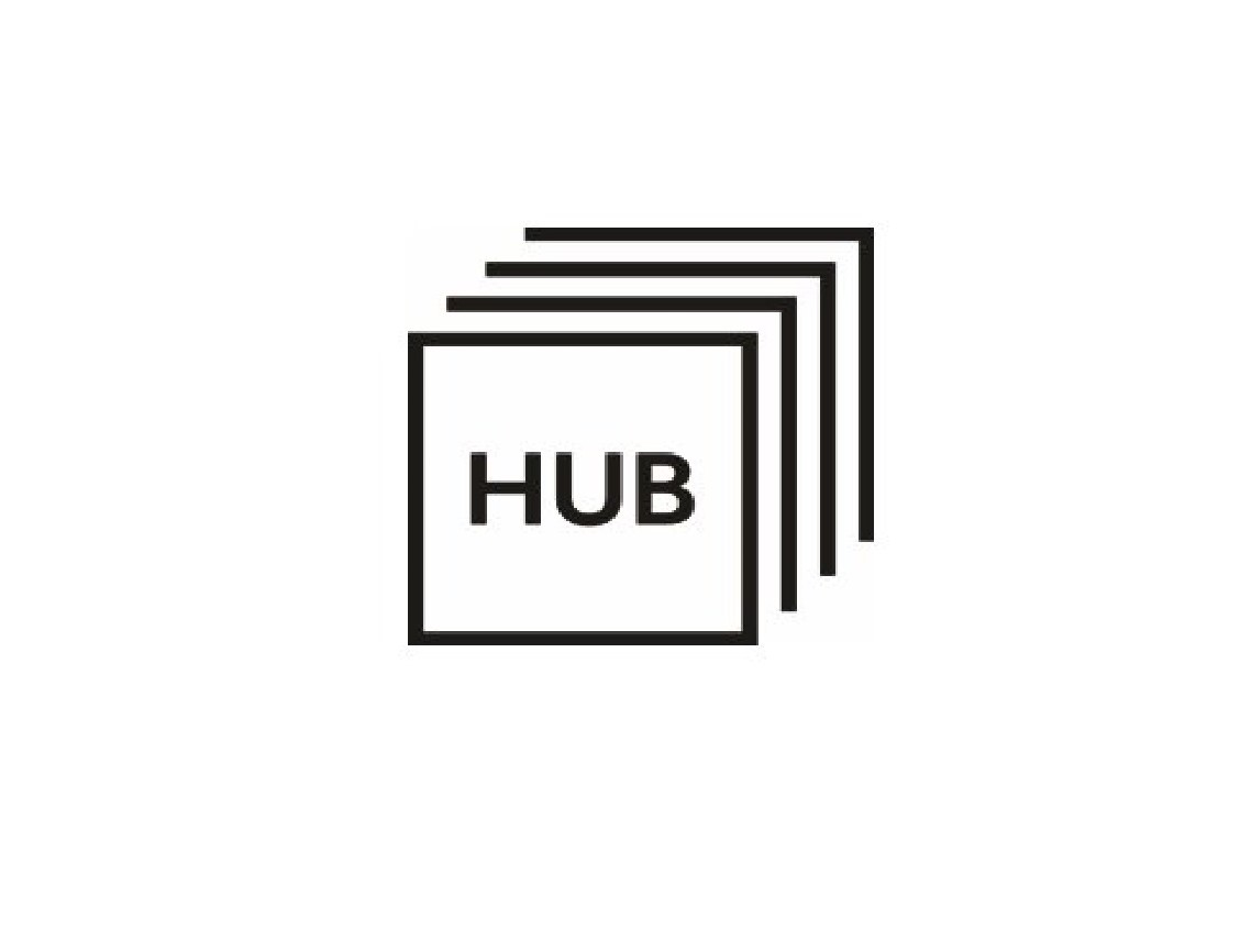 Hub Resi London | Colwyn Foulkes