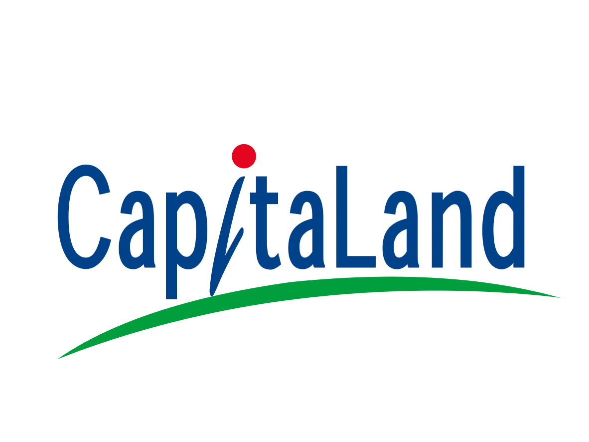 Capital Land | Colwyn Foulkes