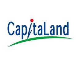 Capital Land | Colwyn Foulkes